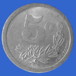 Monnaies monnaies de n c ssit charleville sedan 5 - Chambre de commerce charleville ...