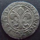 Photo numismatique  Monnaies Monnaies/medailles d'Alsace Strasbourg 2 Kreuzers STRASBOURG, 2 kreuzers, II kreuzer, Municipalité, 0,95 grms, EL.355 TTB