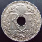 Photo numismatique  Monnaies Monnaies Françaises Troisième République 10 centimes Lindauer 10 centimes Lindauer 1928, G.286 TTB+