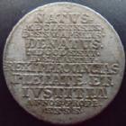 Photo numismatique  Monnaies Allemagne avant 1871 Allemagne, Deutschland, Saxe-Gotha, Sachsen, Gotha jeton, ietton, doppelgrschen Saxe-Gotha, Sachsen, Gotha, Altenberg, Friedrich III, jeton (doppelgroschen) 1772, 2,00 grms, Steguweit.288 TTB