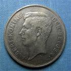 Photo numismatique  Monnaies Monnaies étrangères Belgique 20 Francs Belgique 20 Francs 1931, KM.102 TTB
