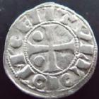 Photo numismatique  Monnaies Monnaies F�odales B�arn Denier