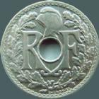 Photo numismatique  Monnaies Monnaies Françaises Troisième République 10 centimes Lindauer 10 centimes Lindauer 1937, G.286 SUPERBE
