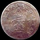 Photo numismatique  Monnaies Allemagne avant 1871 Allemagne, Deutschland, Augsburg 2 Kreuzers  Augsburg, Ferdinand, 2 kreuzers 1625, 0,99 grm, KM.15 TB+