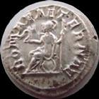 Photo numismatique  Monnaies Empire Romain PHILIPPE I, PHILIPPUS I, PHILIPPUS I ARABS, PHILIPPO I Antoninien, antoninianus, antoniniane PHILIPPE I l'Arabe, PHILIPPUS I Arabs, antoninien Rome en 244-247, Romae Aeterna, 4,62 grms, RIC 45 SUPERBE/P.SUPERBE