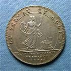 Photo numismatique  Monnaies Jetons Agents de change Jeton argent LOUIS XIV 1711, Jeton en argent, agens de change, TTB (plusieurs exemplaires disponibles)