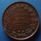 Photo numismatique  Monnaies Médailles MASSENA, Maréchal de France Médaille, Medaillen, Medals MASSENA, Maréchal de France, Prince d'Essling mort en 1817, médaille 41 mm, Barre F., 36,14 mm, petites traces sinon SUPERBE+