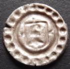Photo numismatique  Monnaies Monnaies étrangères Schweiz, Suisse, Basel, Bale Rappen Suisse, Switzerland, Bale, Basel, rappen après 1498, Wuttrich 66a TTB+