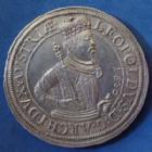 Photo numismatique  Monnaies Empire Romain LICINIUS I, LICINIO I,  Follis, folles,  LICINIUS I, follis Alexandrie en 314, Iovi Conservatori AN ALE, 3,38 grms, RIC 10 SUPERBE