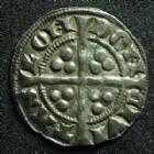 Photo numismatique  Monnaies Monnaies étrangères Grande Bretagne, Great Britain, Angleterre Penny Grande Bretagne, Edward I 1272-1307,  penny Londres, 1,37 grms, Seaby 1414 10 cf, TTB+