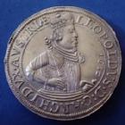 Photo numismatique  Monnaies Empire Romain LUCIUS VERUS,  Sesterce, sesterz, sestertius, sestertio LUCIUS VERUS, Sesterce Rome en 168, TR POT VIII IMP V COS III SC, 27,60 grms, RIC.1476c TTB+