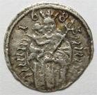 Photo numismatique  Monnaies Monnaies étrangères Brunswick, Luneburg, Calenberg Mariengroschen BRUNSWICK, LUNEBURG, CALENBERG, mariengroschen 1683 HB, KM.292 TTB