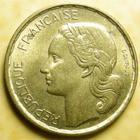 Photo numismatique  Monnaies Monnaies Françaises 4ème république 20 Francs 20 francs Guiraud 1952, G.865 TTB à SUPERBE