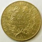 Photo numismatique  Librairie Livres d'occasion Généralité Krause et Mischler KM 1800.1900 Bon etat