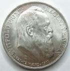 Photo numismatique  Monnaies Monnaies étrangères Allemagne Bayern (Bavière) 3 Mark, Drei mark BAYERN, BAVIERE, Drei mark, 3 mark 1911 D, Luitpold, J.49 Petites traces sinon SUPERBE