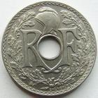 Photo numismatique  Monnaies Monnaies Françaises Troisième République 25 centimes Lindauer 25 centimes Lindauer 1932, G.380 SUPERBE